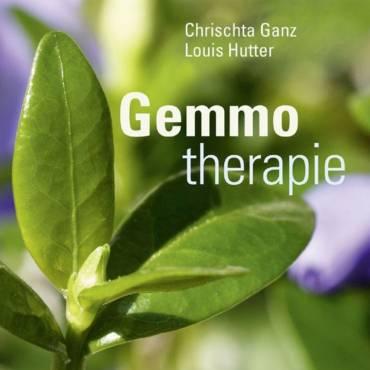 Therapie mit Frischpflanzentinkuren und Gemmomazeraten